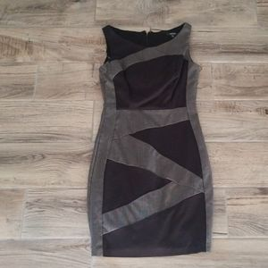 XOXO dress 1/2